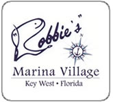 Robbies Key West